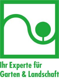 Start Schöneberndt Sohn Gmbh Garten Und Landschaftsbau
