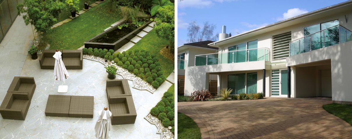 schoeneberndt garaten und landschaftsbau sl 07. Black Bedroom Furniture Sets. Home Design Ideas