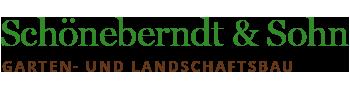Schöneberndt & Sohn GmbH Garten- und Landschaftsbau